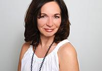 Claudia Staudt