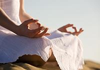 Bewegung & Yoga